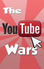 The Youtube Wars by ConstantStories_