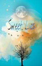 Sweet Lies by LaChocoSoo