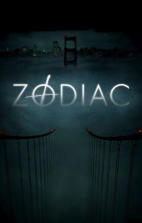 zodiac signs  by Nikki_Dawnlight