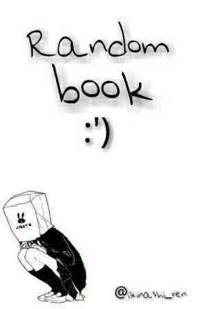 random book.... by ren_zuku