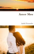 Amor Meu by Andre_F