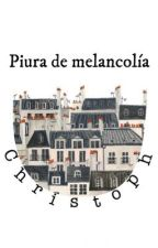 Piura de melancolía by meteysaca