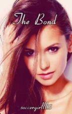 The Bond by soccergirrlll15
