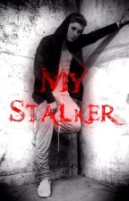 My Stalker(Jason McCann) by belieber4ever_08