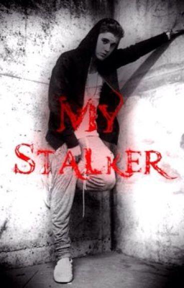 My Stalker(Jason McCann)