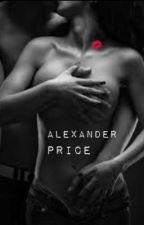 Alexander Price Ch.13 by Naughty-Spice