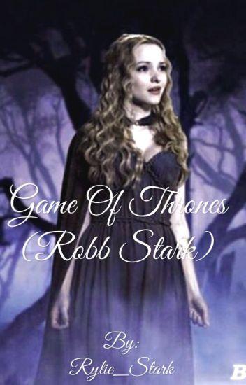 Elizabeth Baratheon hard life (Robb Stark) (Completed)
