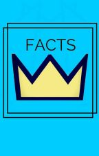 Riverdale FACTS & NEWS by RiverdaleDangus