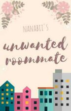 Unwanted Roommate (On-going) by nana_bii