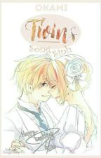 [Fanfic Kagamine] Song Sinh by Dii_Alice