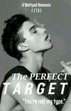 The Perfect Target by fitrisrihastuti