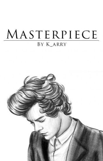 Masterpiece {h.s}