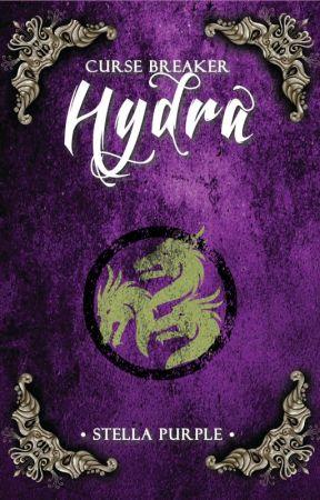 Inuyasha 2 - A Light Novel by StellaPurple