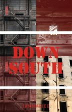 DOWN SOUTH~youngboy fanfic by iammariee