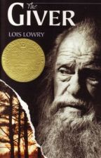 The Giver By Lois Lowry: Alternate Ending by Kaity_Snook