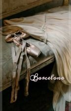 Barcelona || Calum Hood by fletcherssmile98