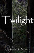 Twilight-  A Jasper Hale Story by EmmaQuinn7