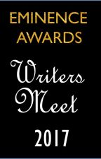 Writers Meet by Eminence_Awards
