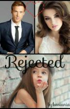 Rejected by kasiunia18