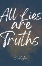 Marrying The Mafia Boss by Mei_anne15