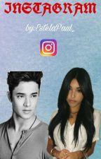 Instagram-Joel Pimentel y Tu by estelapaul