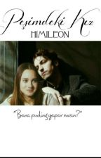 Peşimdeki Kız by himileon