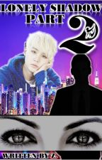 Lonely shadow Part 2 (BTS Suga ff) by Z-Tan1