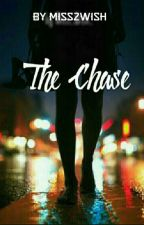 The Chase by miss2wish