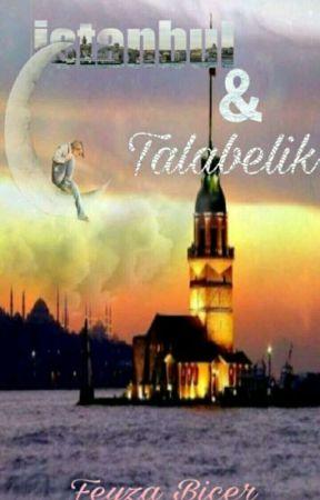 Istanbul Talebelik Komik Sözler Wattpad