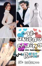 Te quiero cariño by DaFan10