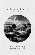 [12 chòm sao] Chasing Fire by -AmberS-