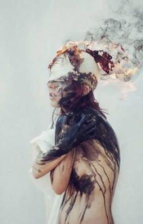 Dystopian Dreams by Amysterioushuman