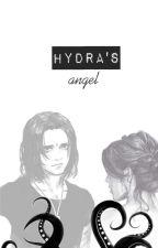 Hydra's Angel ➵ B.B by Linitortelini