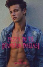Pazza di te [ Cameron Dallas ] by giuly8_22p