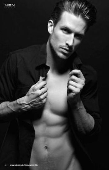 Hot And Steamy Sex - Mon Amour - Wattpad-1820