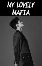 My Lovely Mafia ● Sehun EXO by ohsaena