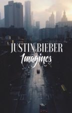 Justin Bieber Imagines  by mccannpurpose