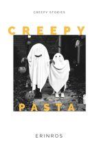 Creepypasta Midnight by erinros