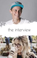 the interview - Peter Prevc by panna_b