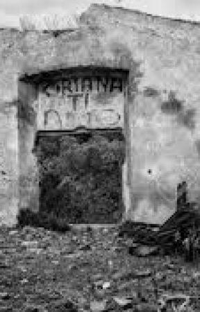 Sin hogar by Adios-muy-buenas