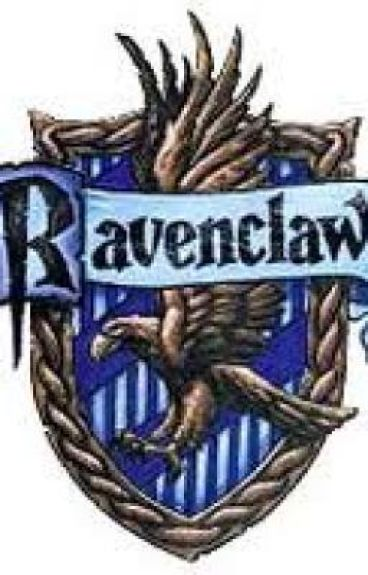 How To Survive Being In Ravenclaw