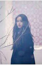 Comeback Again by Ooh_JiyeonPark