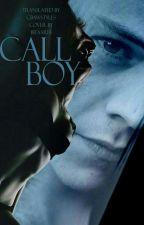 Call Boy. (Harry Styles Fan Fiction) by CbawStyles
