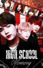 High School Memory [M] by 2hyunie