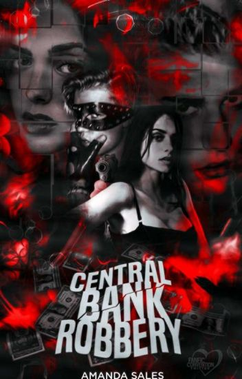 Central Bank Robbery