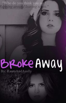 A Raura Fanfiction - Hard To Get - - Home