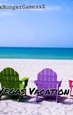 Vegas Vacation!(Shake It Up Fanfic) by XxhungergamesxX