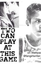Two Can Play at this Game (Matthew Espinosa) by fangirlwriter_