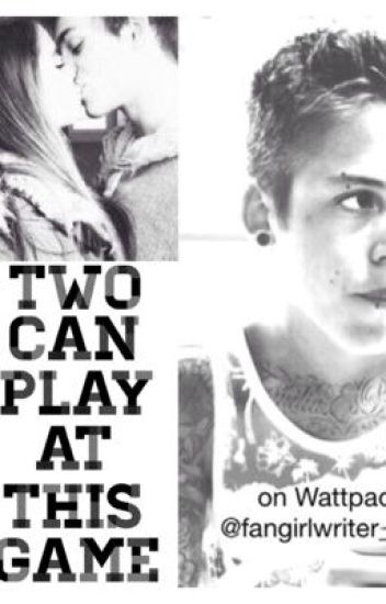 Two Can Play at this Game (Matthew Espinosa)