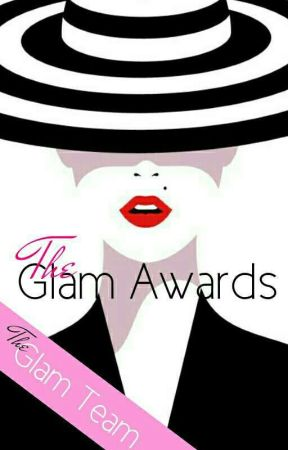 The Glam Awards 2017 by TheGlamTeam